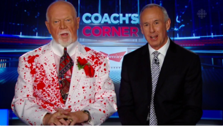Don Cherry may have implicated himself with this ensemble