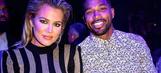 Fan starts petition wanting Tristan Thompson to dump Khloe Kardashian