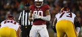 2017 NFL draft prospect countdown, No. 6: Solomon Thomas, DE, Stanford