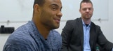 Inside the Film Room With… Solomon Thomas