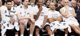 Spurs to rest Leonard, Aldridge, Gasol for game at Dallas