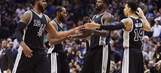 Spurs vs. Grizzlies playoff on FOX Sports Southwest schedule