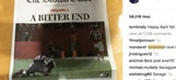 Tom Brady's April Fools joke was the post-Super Bowl Boston Globe early edition
