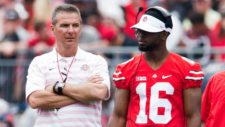 5 things to watch for in Ohio State's spring game