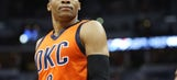 How valuable is Russell Westbrook, really?