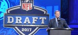 2017 NFL Draft Grades: Breaking down every Day 2 pick