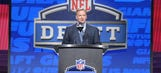 2017 NFL Draft Grades: How did your team do in the first round?
