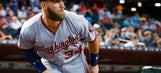 25 bold predictions for the 2017 MLB season