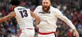 3 keys for North Carolina and Gonzaga in Monday's national championship game