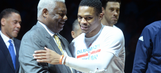 Oscar Robertson endorses Russell Westbrook for MVP