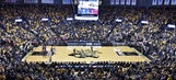 American Athletic Conference votes to add Wichita State starting with 2017-18 season