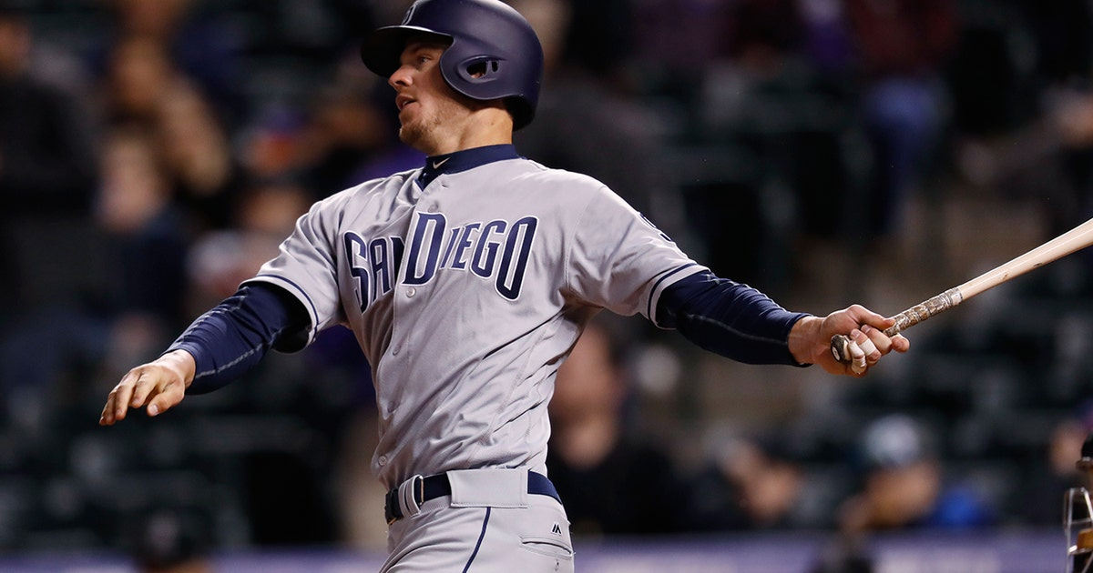Wil-myers-cycle-padres-rockies.vresize.1200.630.high.0