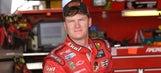 Dale Earnhardt Jr.'s career with Dale Earnhardt Inc.