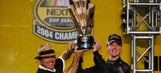 Highlights of Jack Roush career that has spanned three decades