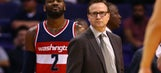 How to fix the Washington Wizards in 3 easy steps