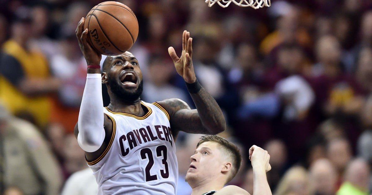 052317-nba-lebron-james-cleveland-cavaliers.vresize.1200.630.high.0