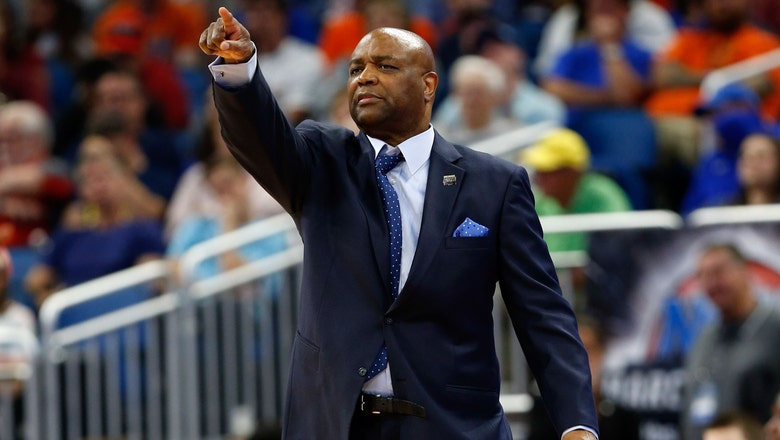FSU adds prized guard M.J. Walker to recruiting class