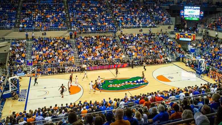 Florida to host Baylor as part of 2018 Big 12/SEC Challenge