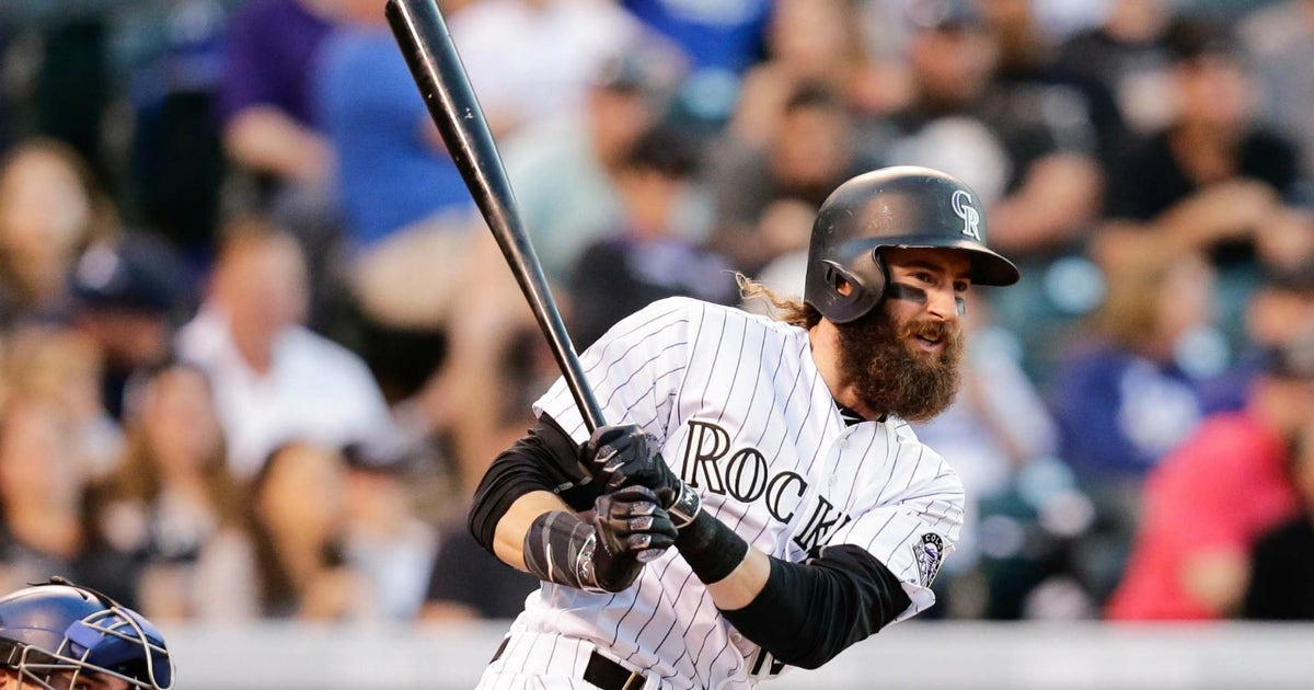 052617-mlb-charlieblackmon-pi-1.vresize.1200.630.high.0