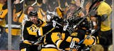 WhatIfSports Stanley Cup Finals prediction: Penguins repeat