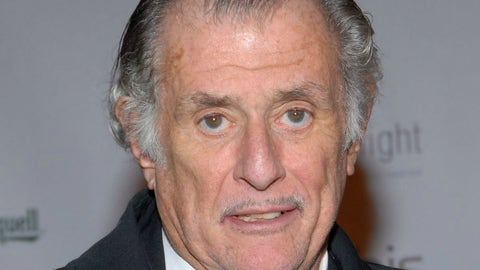 Legendary sports writer Frank Deford dies at 78