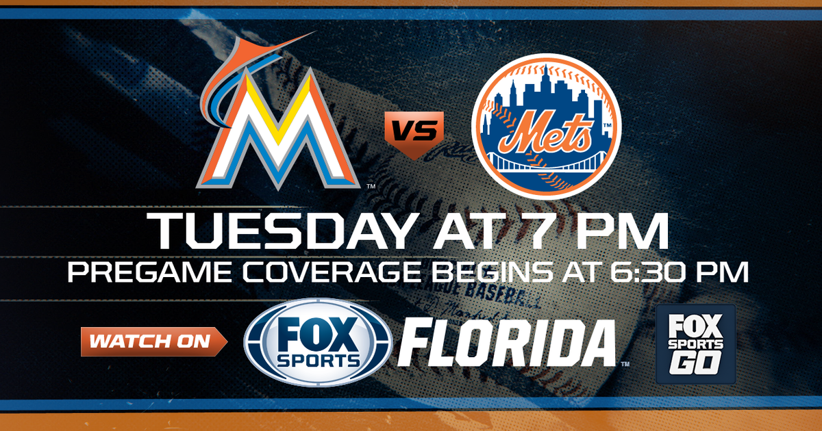 062717-fsf-mlb-miami-marlins-new-york-mets-preview-pi.vresize.1200.630.high.0