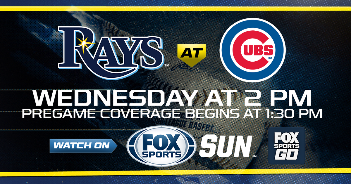 070517-fsf-mlb-tampa-bay-rays-chicago-cubs-preview-pi.vresize.1200.630.high.0