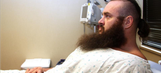 Braun Strowman, WWE's hottest star, out six months following elbow surgery