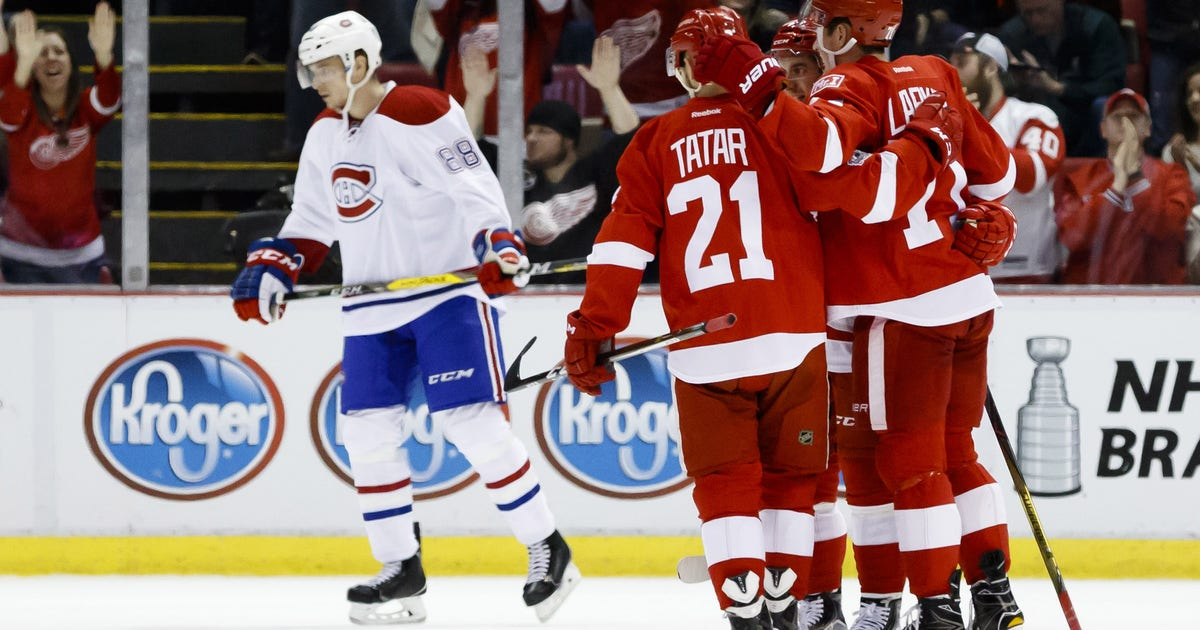 10001591-nhl-montreal-canadiens-at-detroit-red-wings.vresize.1200.630.high.0