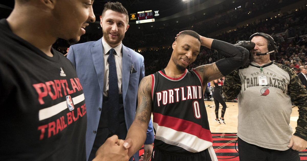 10002693-nba-utah-jazz-at-portland-trail-blazers.vresize.1200.630.high.0
