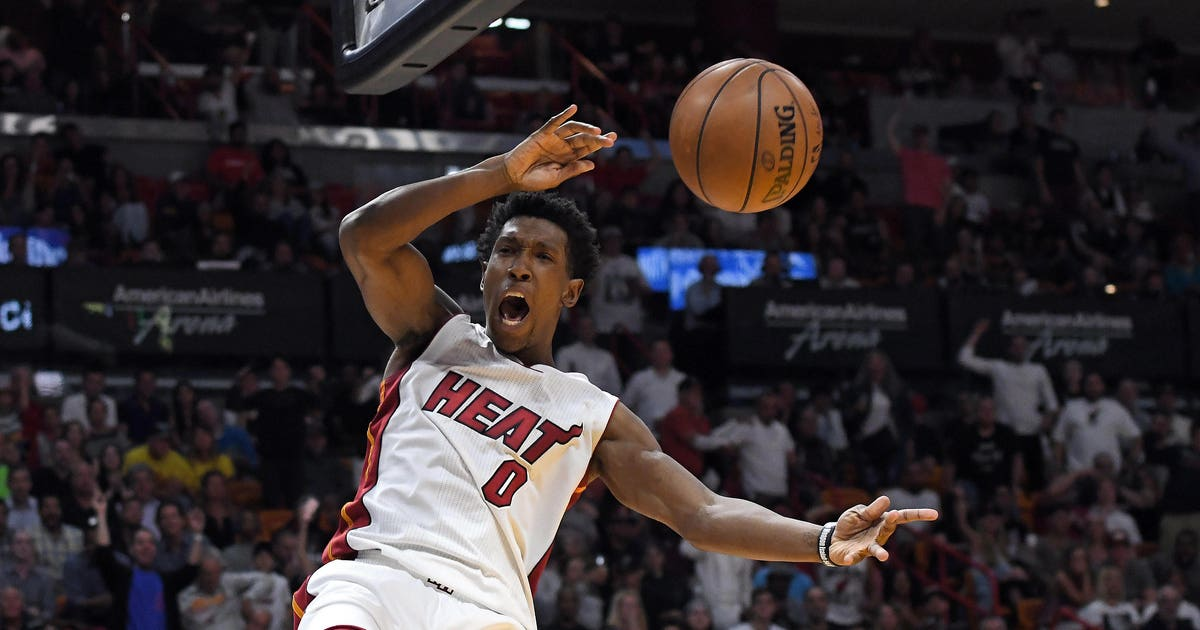 10005475-nba-cleveland-cavaliers-at-miami-heat.vresize.1200.630.high.0