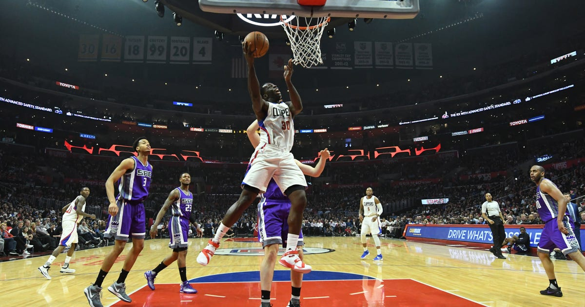 10009788-nba-sacramento-kings-at-los-angeles-clippers.vresize.1200.630.high.0