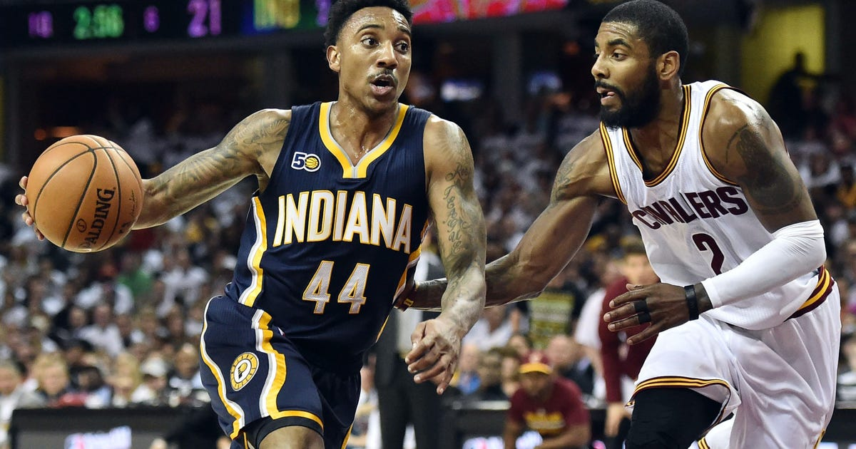 10017499-nba-playoffs-indiana-pacers-at-cleveland-cavaliers.vresize.1200.630.high.0