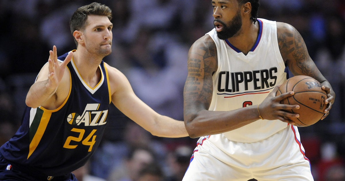 10019524-nba-playoffs-utah-jazz-at-los-angeles-clippers-1.vresize.1200.630.high.0