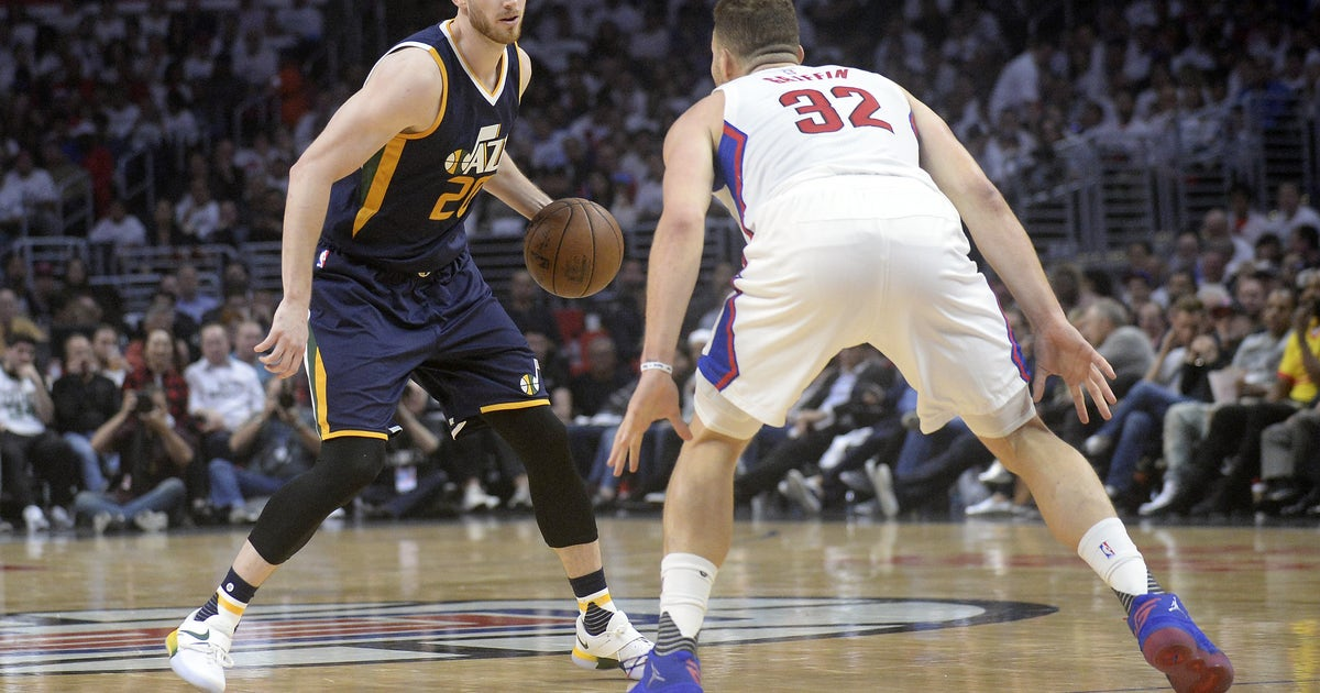 10019525-nba-playoffs-utah-jazz-at-los-angeles-clippers-1.vresize.1200.630.high.0