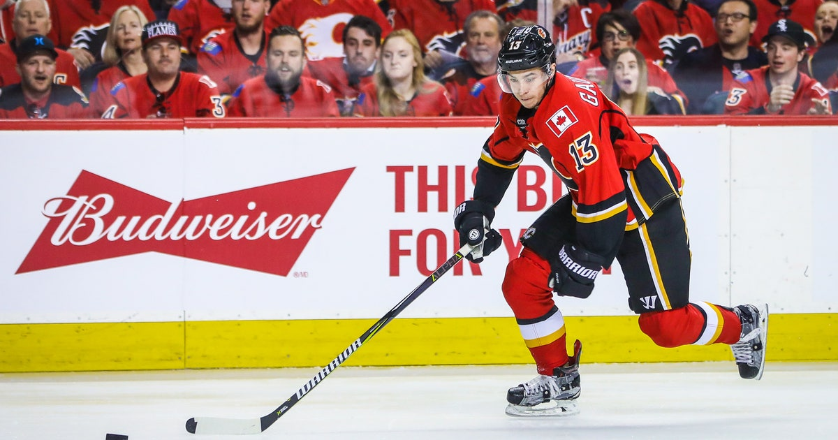 10021807-nhl-stanley-cup-playoffs-anaheim-ducks-at-calgary-flames-1.vresize.1200.630.high.0