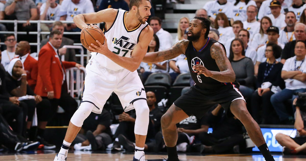 10028606-nba-playoffs-los-angeles-clippers-at-utah-jazz.vresize.1200.630.high.0