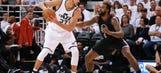 Utah Jazz: Rudy Gobert adds another chip to his shoulder