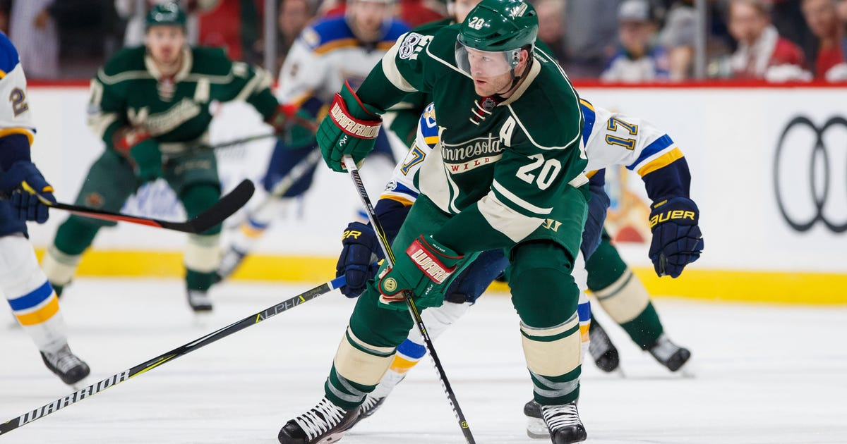 10030171-nhl-stanley-cup-playoffs-st.-louis-blues-at-minnesota-wild.vresize.1200.630.high.0