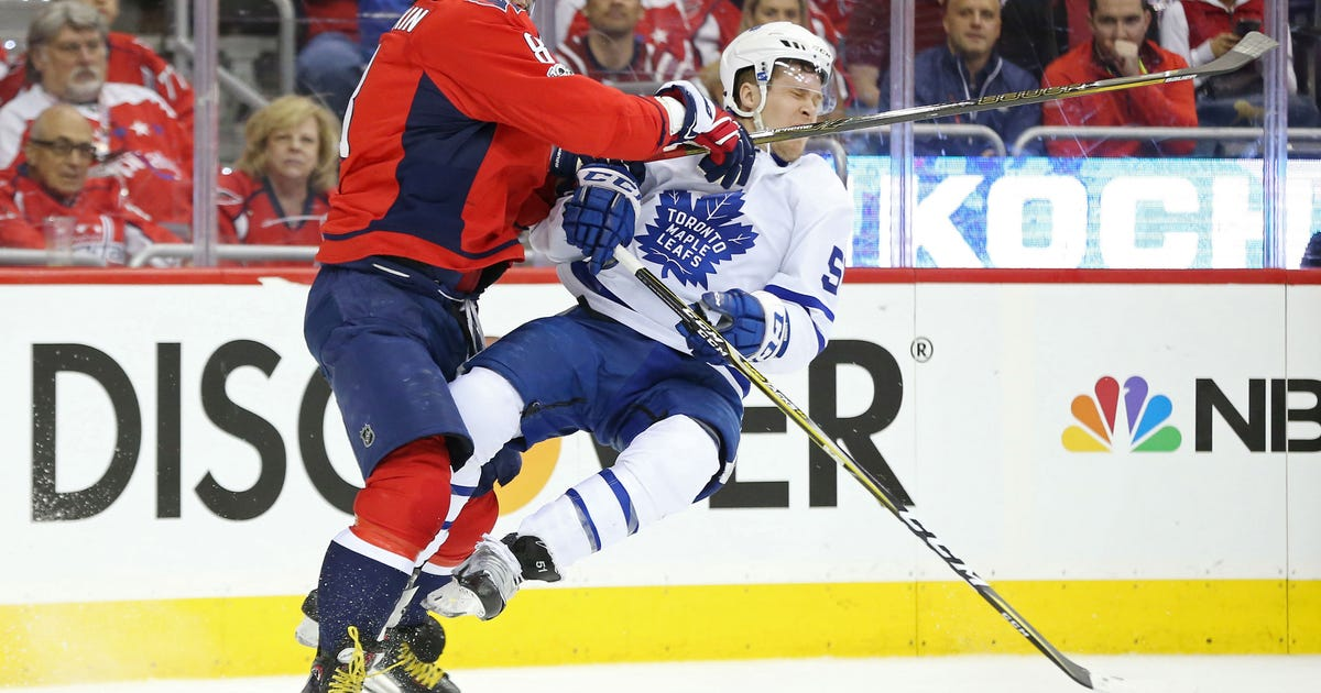 10030690-nhl-stanley-cup-playoffs-toronto-maple-leafs-at-washington-capitals.vresize.1200.630.high.0