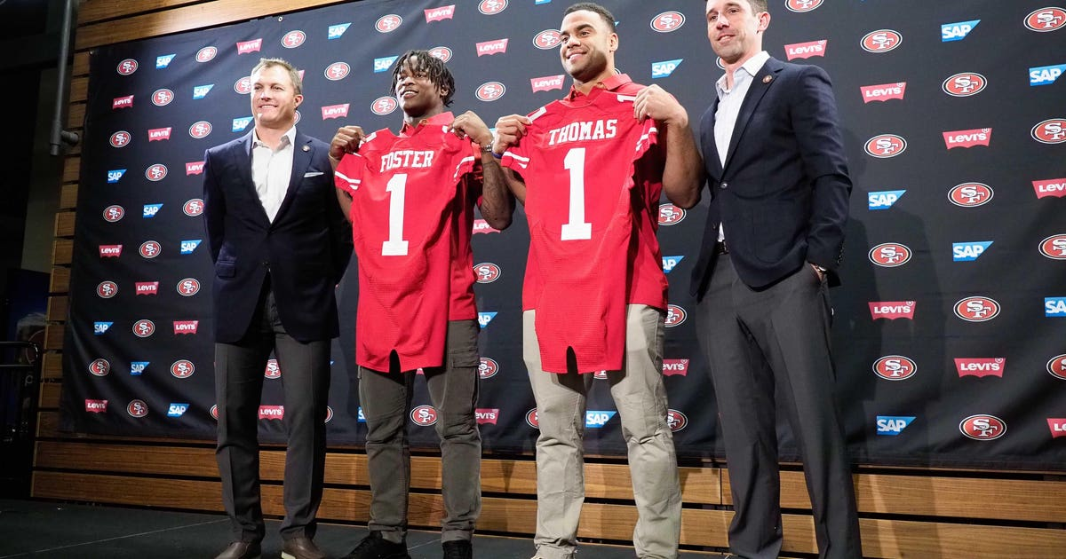 10034562-nfl-san-francisco-49ers-press-conference-1-1.vresize.1200.630.high.0