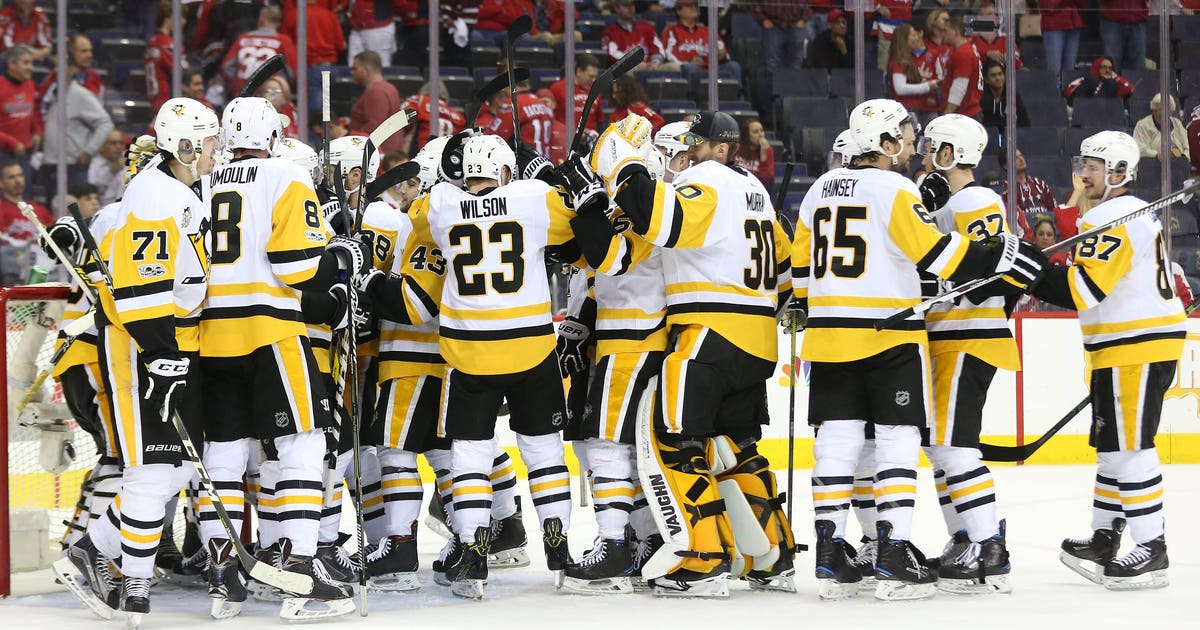 10050641-nhl-stanley-cup-playoffs-pittsburgh-penguins-at-washington-capitals-1.vresize.1200.630.high.0