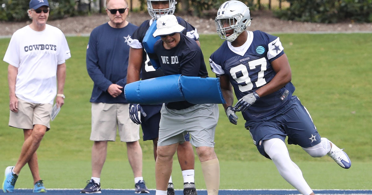 10053360-nfl-dallas-cowboys-rookie-minicamp.vresize.1200.630.high.0