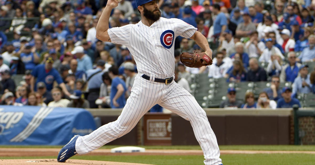 10068228-mlb-milwaukee-brewers-at-chicago-cubs.vresize.1200.630.high.0