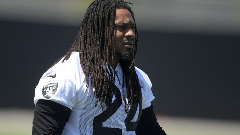 Oakland Raiders: Marshawn Lynch sitting out OTAs a smart call