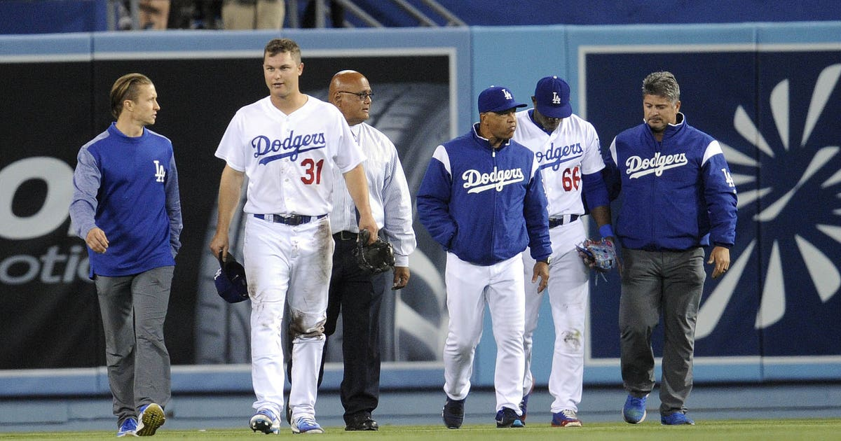 10071866-mlb-st.-louis-cardinals-at-los-angeles-dodgers.vresize.1200.630.high.0