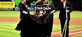 Florida Midday Minute: MLB All-Star Game officially two months away