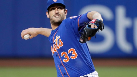 Harvey suspended after golfing, no-shows to ballpark