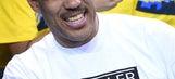 LaVar Ball ups shoe deal asking price to $3 billion