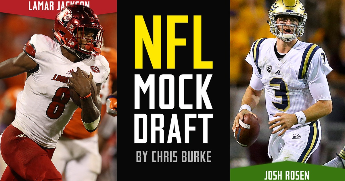 patriots seahawks betting line mock draft 2018 nfl